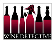 winery mystery party team building